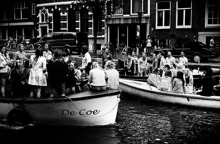 Amsterdam2015-10-resize.JPG