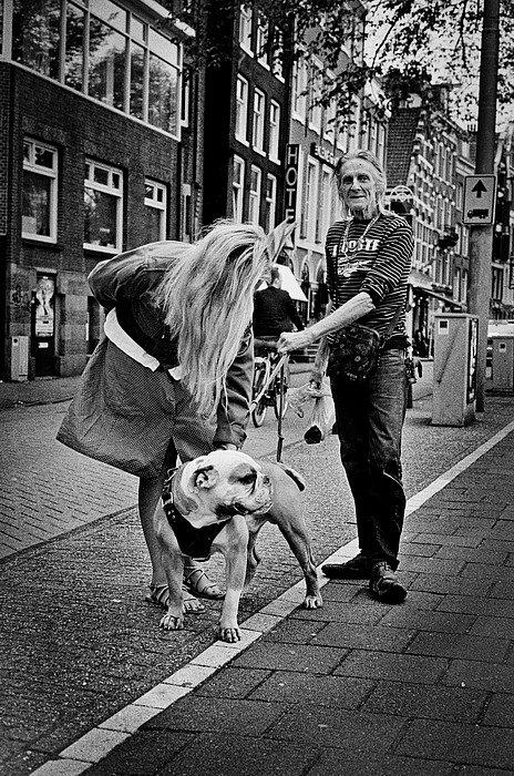 Amsterdam2015-13-resize.JPG