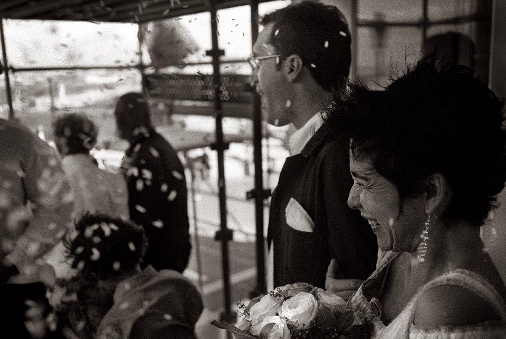 mariage-baggios-026-resize.jpg