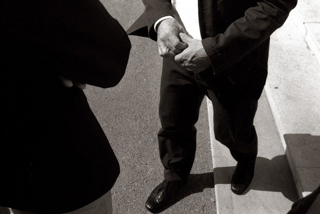 mariage-baggios-031-resize.jpg