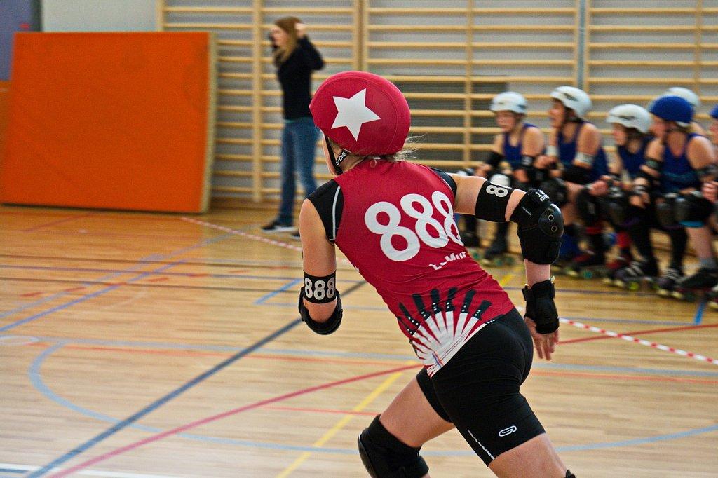 Derby-Zurich-085-redimensionner.jpg