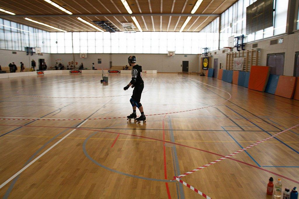 Derby-Zurich-010-redimensionner.jpg